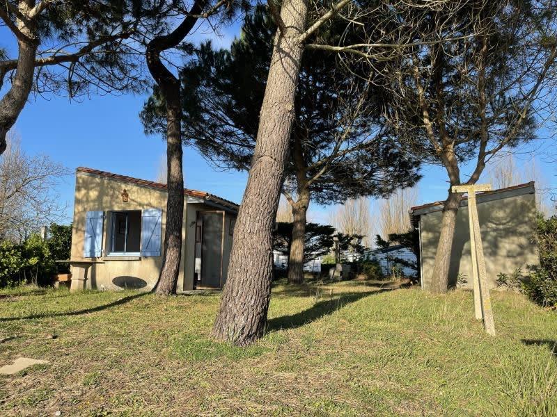 Vente maison / villa Marennes plage 381000€ - Photo 7