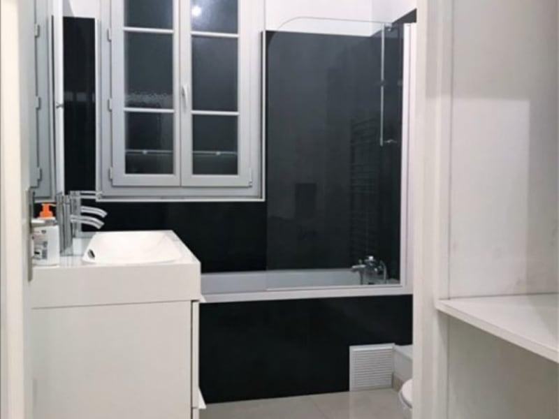 Rental apartment Boulogne billancourt 1224€ CC - Picture 3