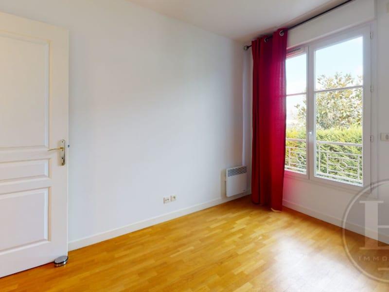 Verkauf wohnung Chatou 535000€ - Fotografie 8