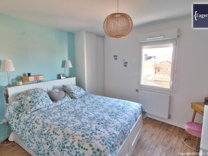 Vente appartement Clermont ferrand 212000€ - Photo 3