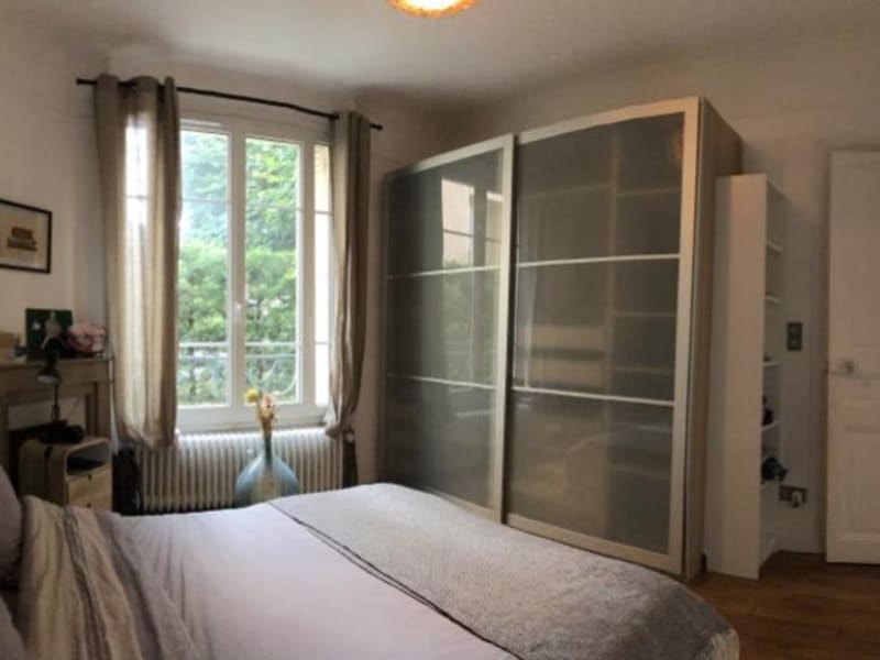 Vente appartement St germain en laye 367 000€ - Photo 11