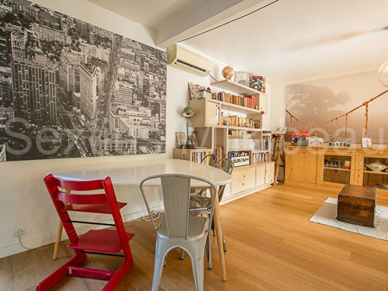 Vente maison / villa Les milles 374000€ - Photo 4