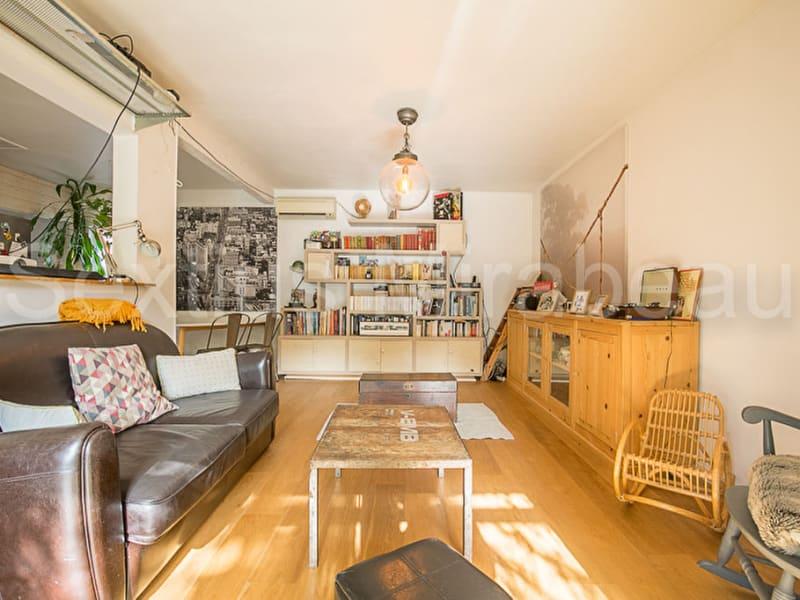 Vente maison / villa Les milles 374000€ - Photo 5