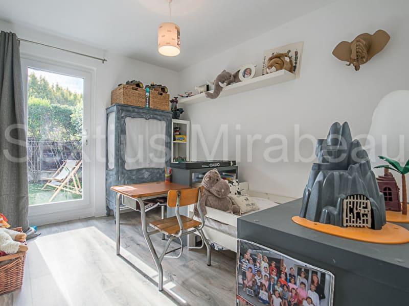Vente maison / villa Les milles 374000€ - Photo 6
