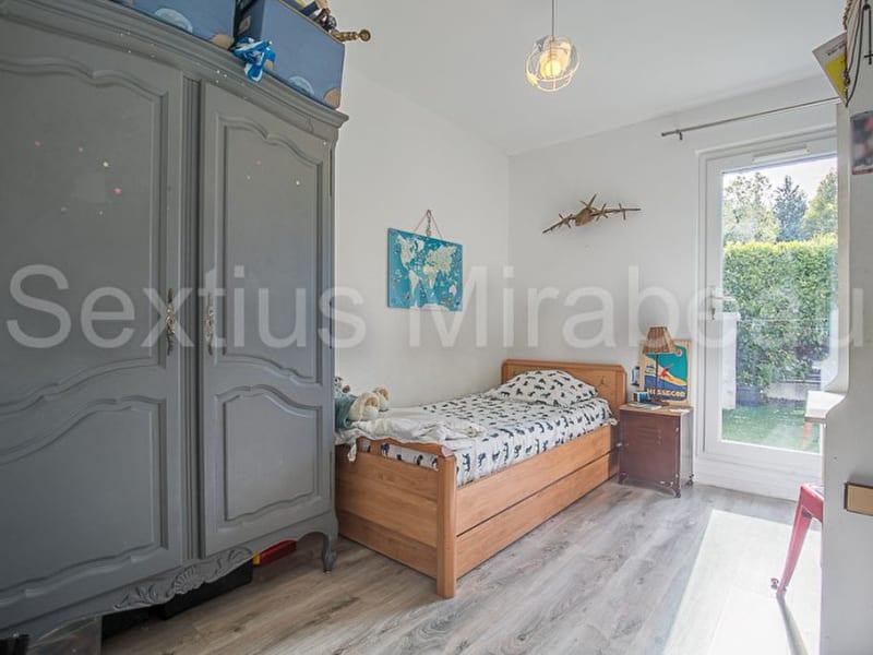 Vente maison / villa Les milles 374000€ - Photo 7