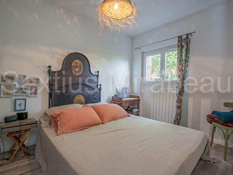 Vente maison / villa Les milles 374000€ - Photo 8
