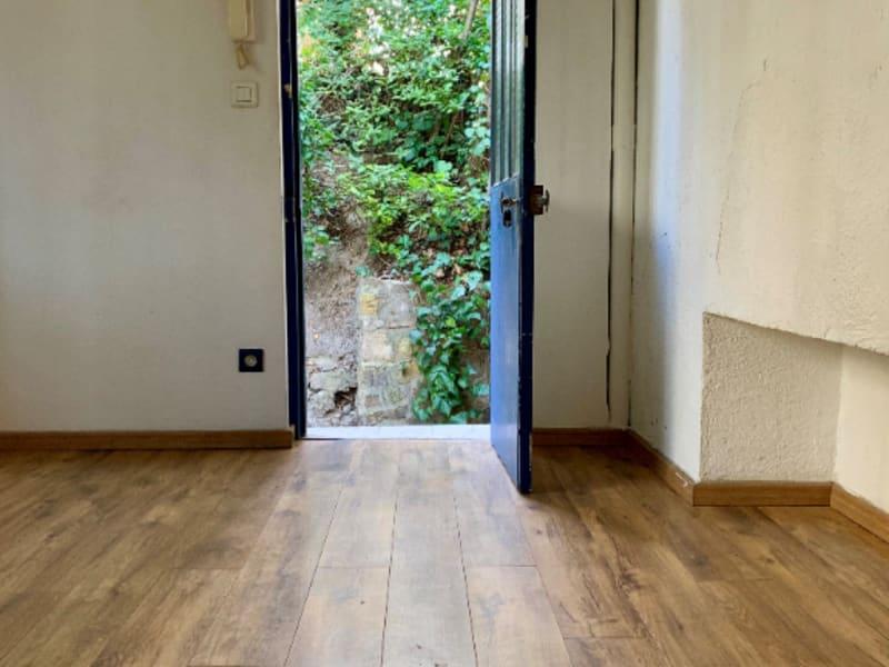 Vente appartement Aix en provence 139500€ - Photo 2