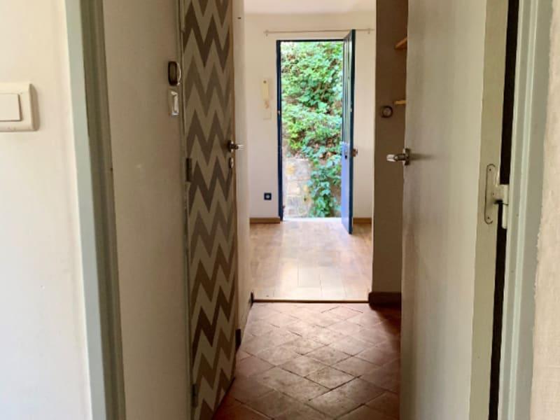 Vente appartement Aix en provence 139500€ - Photo 4