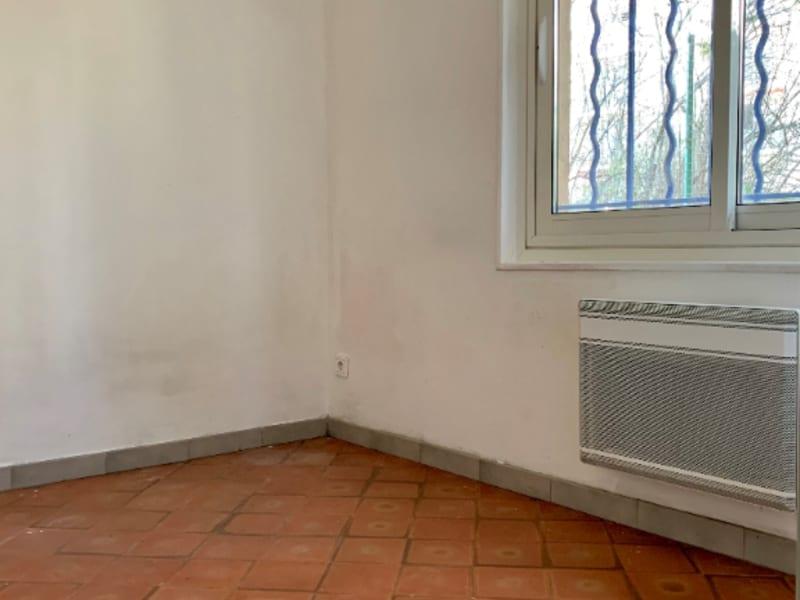 Vente appartement Aix en provence 139500€ - Photo 6