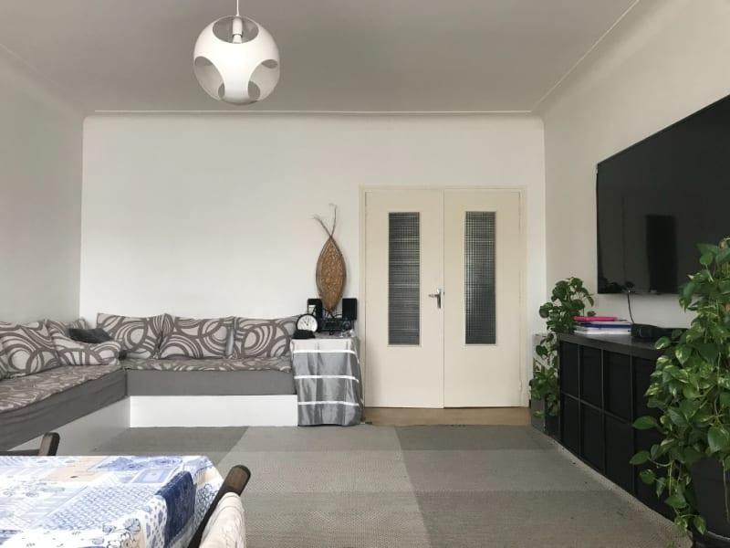 Vente appartement Billere 171500€ - Photo 1
