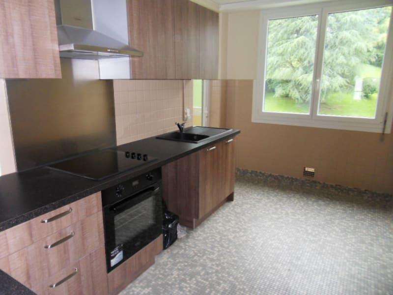 Vente appartement Billere 171500€ - Photo 2