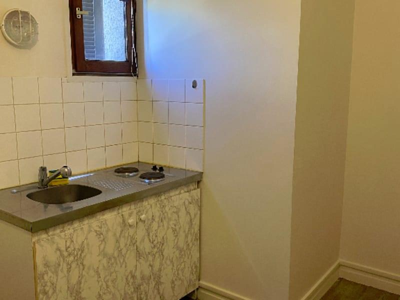 Rental apartment Villeneuve saint georges 530,72€ CC - Picture 3