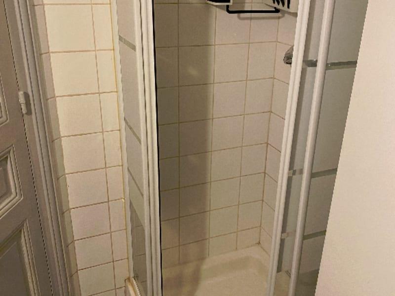 Rental apartment Villeneuve saint georges 530,72€ CC - Picture 4