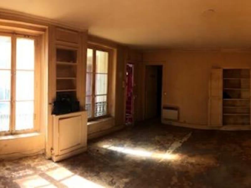 Sale office Paris 16ème 336000€ - Picture 5