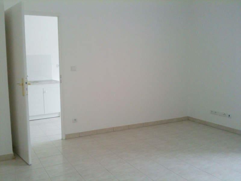 Location appartement Villebon sur yvette 774€ CC - Photo 2