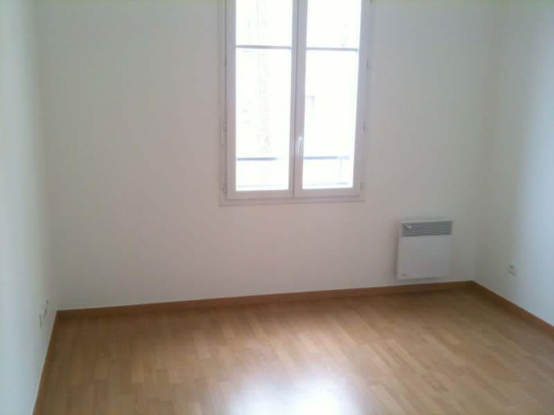 Location appartement Villebon sur yvette 774€ CC - Photo 3