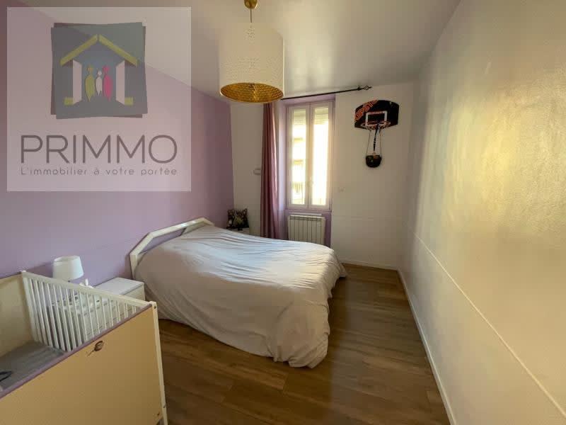 Vente appartement Cavaillon 139900€ - Photo 3