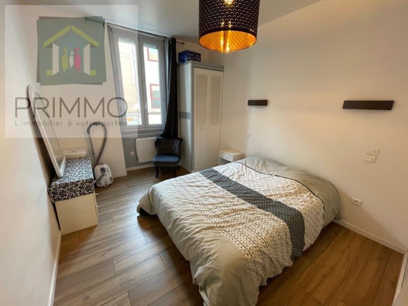 Vente appartement Cavaillon 139900€ - Photo 4
