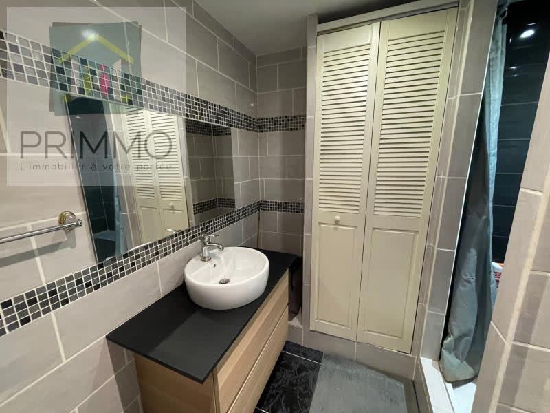 Vente appartement Cavaillon 139900€ - Photo 5