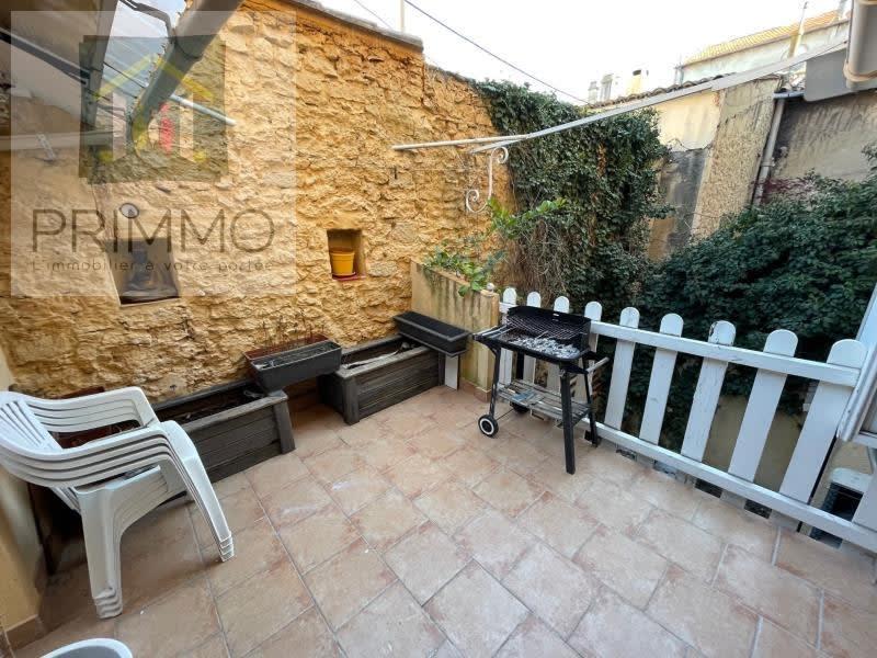 Vente appartement Cavaillon 139900€ - Photo 6