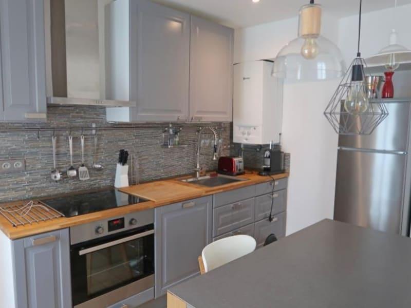 Vente appartement Paris 15ème 550000€ - Photo 3