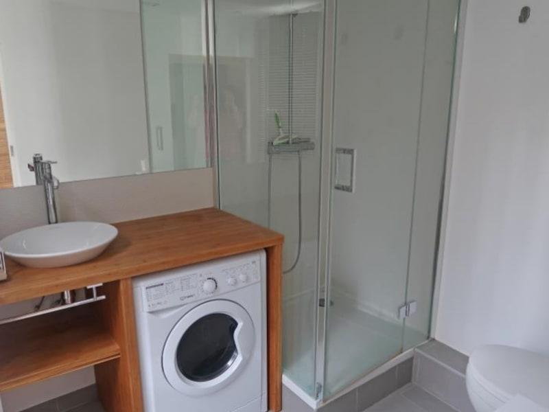 Vente appartement Paris 15ème 550000€ - Photo 5