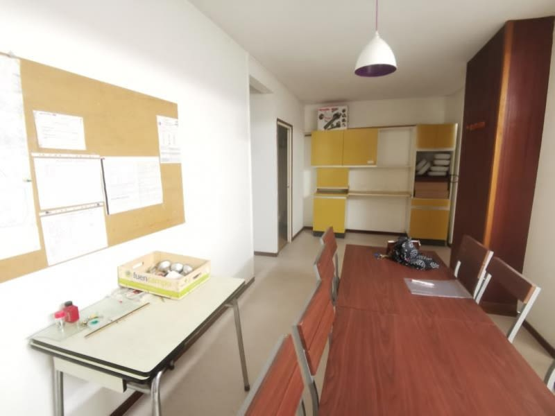 Vente appartement Tarbes 47000€ - Photo 3