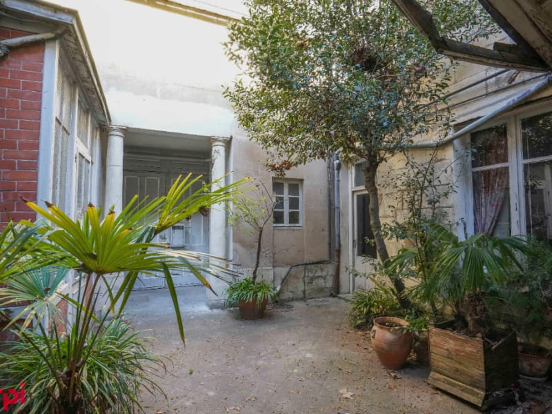 Sale house / villa La rochelle 2100000€ - Picture 2
