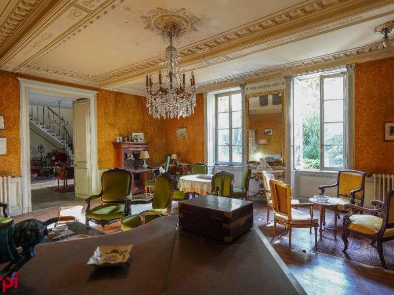 Sale house / villa La rochelle 2100000€ - Picture 3