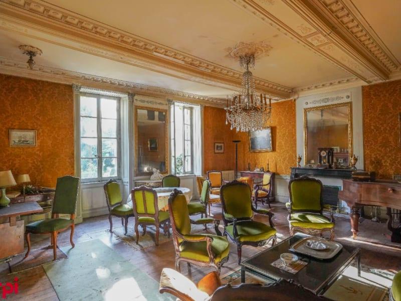 Sale house / villa La rochelle 2100000€ - Picture 4