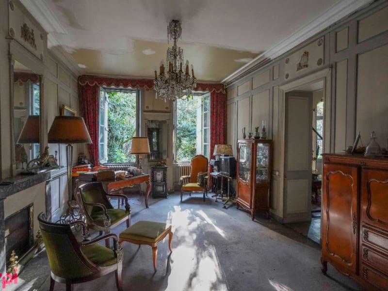 Sale house / villa La rochelle 2100000€ - Picture 5