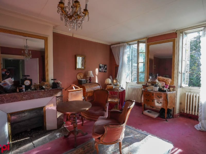 Sale house / villa La rochelle 2100000€ - Picture 6