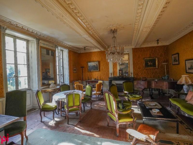 Sale house / villa La rochelle 2100000€ - Picture 7