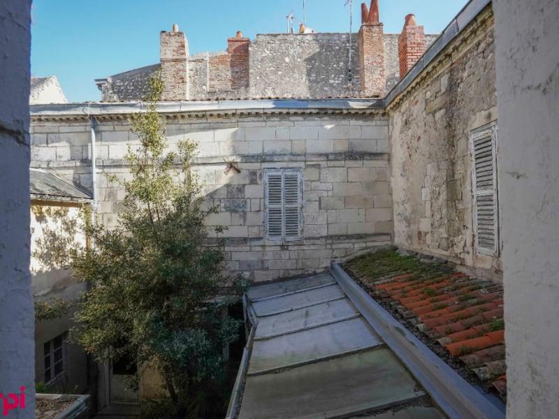 Sale house / villa La rochelle 2100000€ - Picture 8