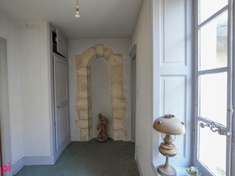 Sale house / villa La rochelle 2100000€ - Picture 9