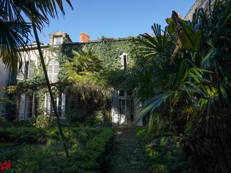 Sale house / villa La rochelle 2100000€ - Picture 10