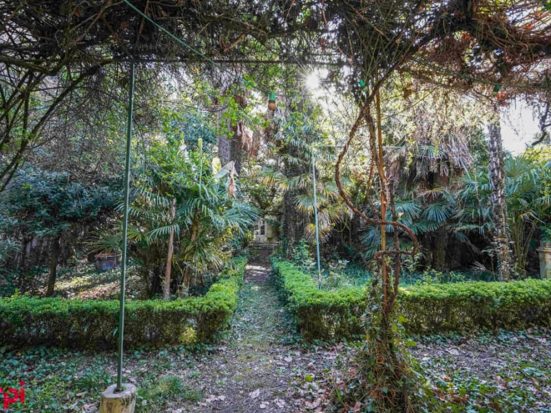 Sale house / villa La rochelle 2100000€ - Picture 11