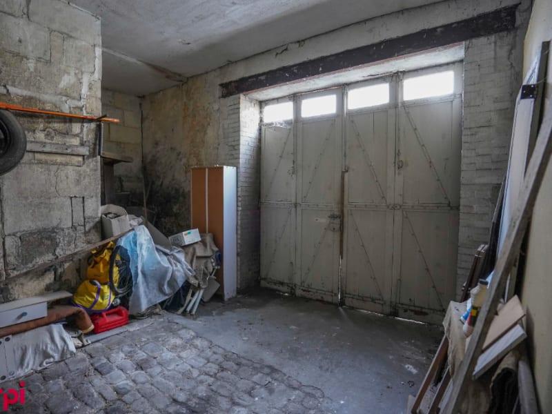 Sale house / villa La rochelle 2100000€ - Picture 12