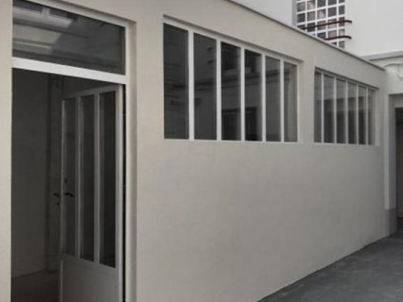 Vente appartement Fontenay sous bois 295000€ - Photo 1