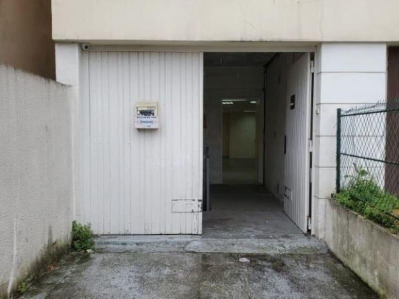 Sale parking spaces Drancy 185000€ - Picture 8