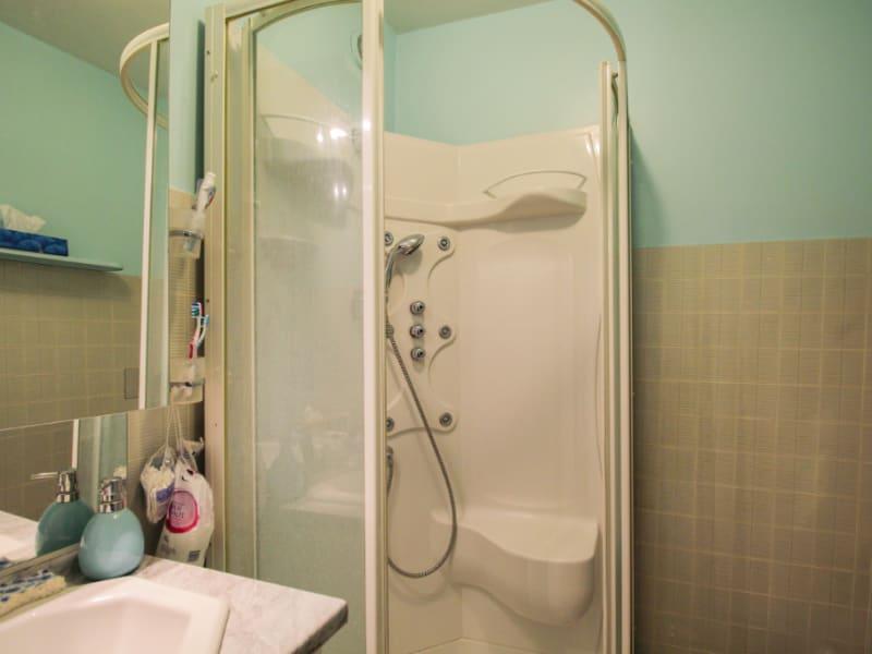 Sale apartment Aix les bains 349900€ - Picture 10