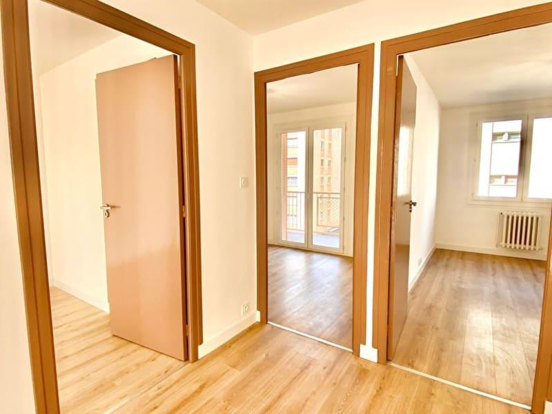Sale apartment Aix les bains 249000€ - Picture 9