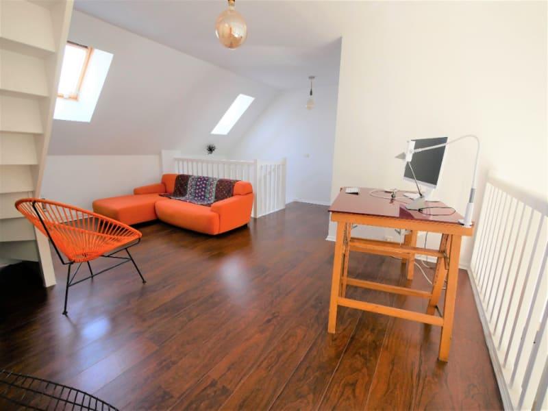 Sale house / villa Ville d avray 985000€ - Picture 6