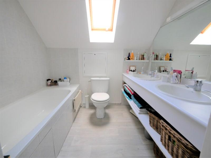 Sale house / villa Ville d avray 985000€ - Picture 8