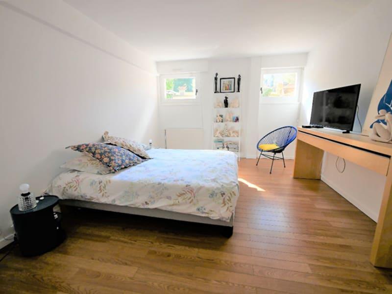 Sale house / villa Ville d avray 985000€ - Picture 11