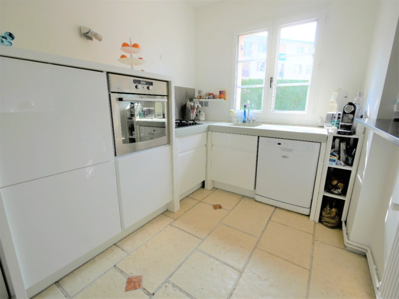 Sale apartment Ville d avray 985 000€ - Picture 5