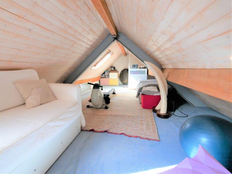 Vente appartement Ville d avray 985000€ - Photo 9