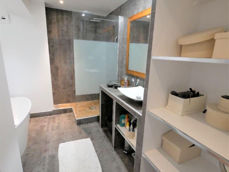Vente appartement Ville d avray 985000€ - Photo 13