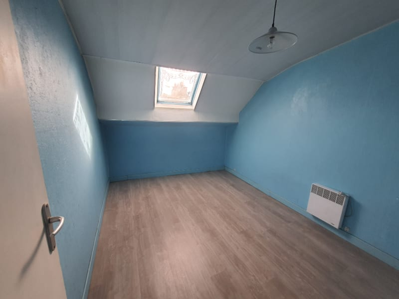 Vente appartement Saint omer 80 000€ - Photo 3