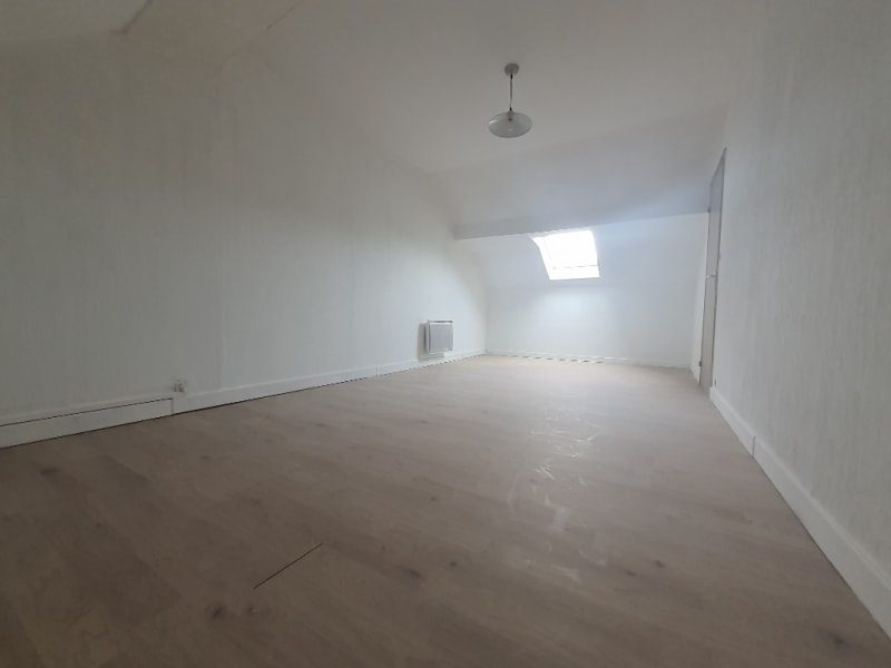 Vente appartement Saint omer 80 000€ - Photo 4